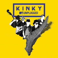 Kinky - Mtv Unplugged