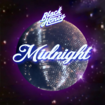 Black Honey - Midnight