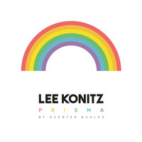 Lee Konitz - Prisma