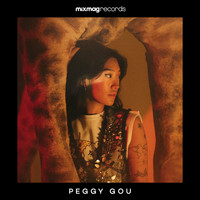 Peggy Gou - Mixmag Presents Peggy Gou