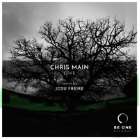 Chris Main - Love