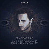 Mindwave - 10 Years of Mindwave