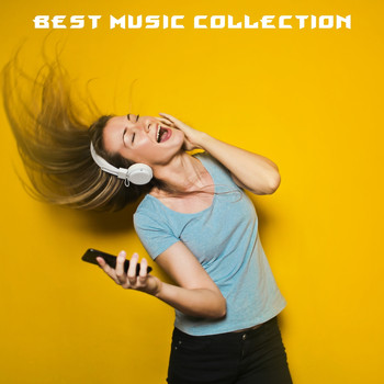 Various Artists - Best Music Collection Pt.044