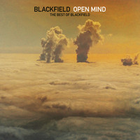 Blackfield - Open Mind: The Best of Blackfield