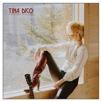 Tina Dico - Adams House