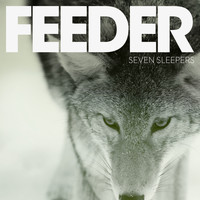 Feeder - Seven Sleepers