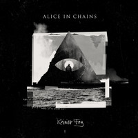 Alice In Chains - Never Fade