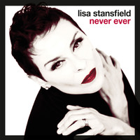 Lisa Stansfield - Never Ever Remix EP