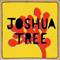 The Brothers Comatose - Joshua Tree