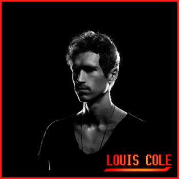 Louis Cole - Phone