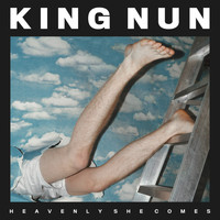King Nun - Heavenly She Comes