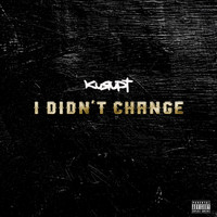 Kurupt - I Didn't Change (J. Wells Mix)