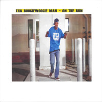 Tha Boogiewoogie Man - On the Run