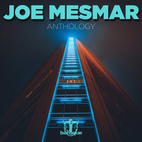 Joe Mesmar - Anthology