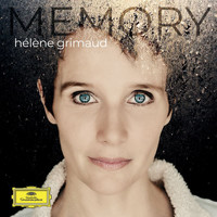 Hélène Grimaud - Sawhney: Breathing Light