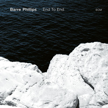 Barre Phillips - Quest (Pt. 1)