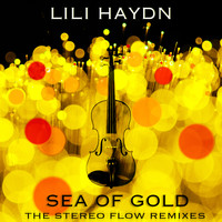 Lili Haydn - Sea of Gold (The Stereo Flow Radio Edit)