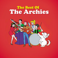 The Archies - The Best Of The Archies
