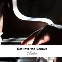 Piano for Studying, Relaxaing Chillout Music, Piano: Classical Relaxation - 2018 A Get into the Groove Collection: Piano Music for Exam Study