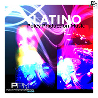 PPM - Latino: Poley Production Music