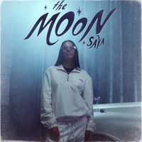 Saya - The Moon