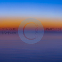 Various Artists - Clinique Sampler, Pt. 155