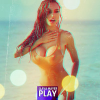 Slava Mayer - Play