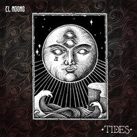El Moono - Tides - EP (Explicit)