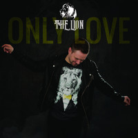 The Lion - Only Love