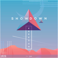 Showdown - Freedom