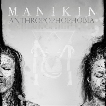 MAN1K1N - Anthropophobia (Explicit)