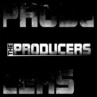 The Producers - Living on a Prayer