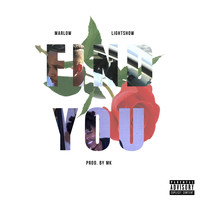 Marlow - Find You (feat. Lightshow) (Explicit)