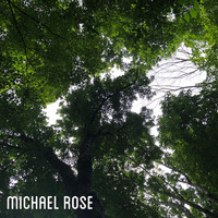 Michael Rose - What's Good