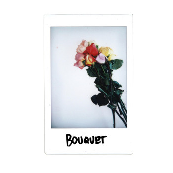 Spadez - Bouquet.