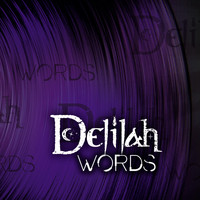 Delilah - Words