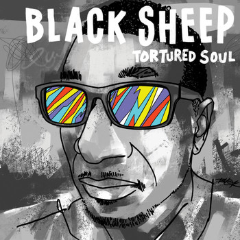 Black Sheep - Tortured Soul