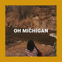 Autumn Andersen - Oh Michigan
