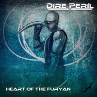 Dire Peril - Heart of the Furyan