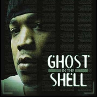 Styles P - Ghost in the Shell (Explicit)