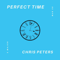 Chris Peters - Perfect Time