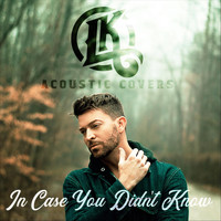 Levi Kreis - In Case You Didn't Know (Acoustic Covers)