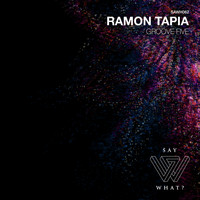 Ramon Tapia - Groove Five