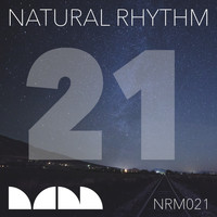 Natural Rhythm - Twenty One