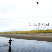 Andy Kangas - Girls & God