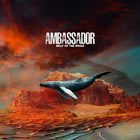 Ambassador - Belly of the Whale