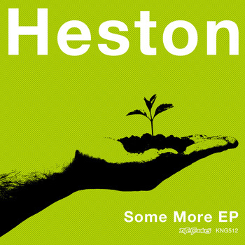 Heston - Some More
