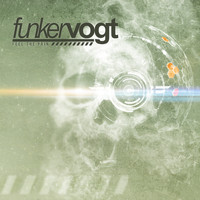 Funker Vogt - Feel the Pain