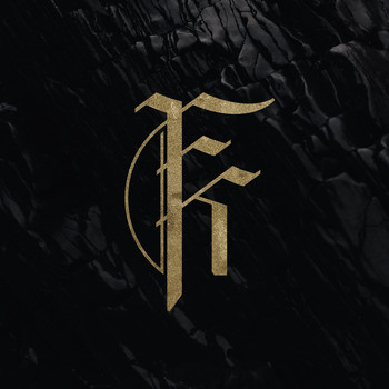 Fit For A King - Oblivion