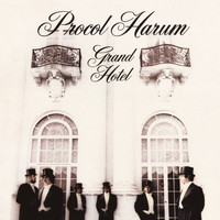 Procol Harum - Grand Hotel: Remastered & Expanded Edition